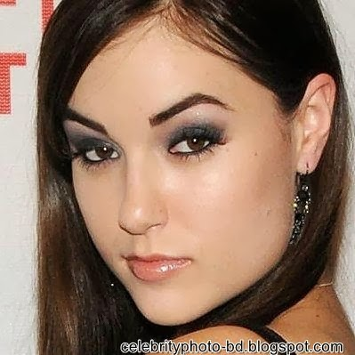 Sexy Boobs Girls Xx  C2 B7 The Most Beautiful Porn Star