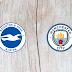 Brighton  vs Manchester City Full Match & Highlights 12 May 2019
