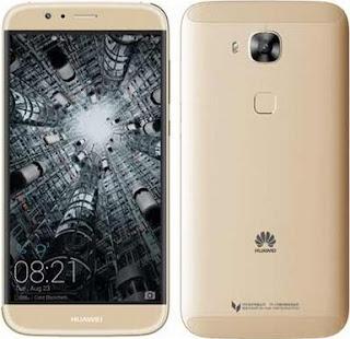 Review Kelebihan dan Kekurangan Huawei Ascend G8