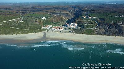 Praia de Paredes
