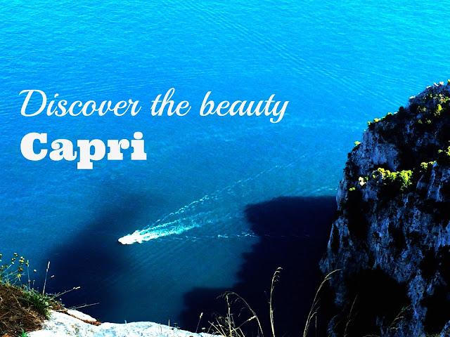 Gulf-of-Naples