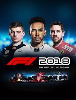 f1 2018 pc game_cover