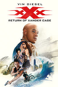 XXX Return Of Xander Cage Hindi Dubbed Movie Full online ...