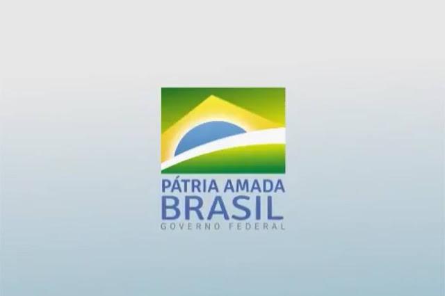 novidades online brasil mídia empreendedora nacional