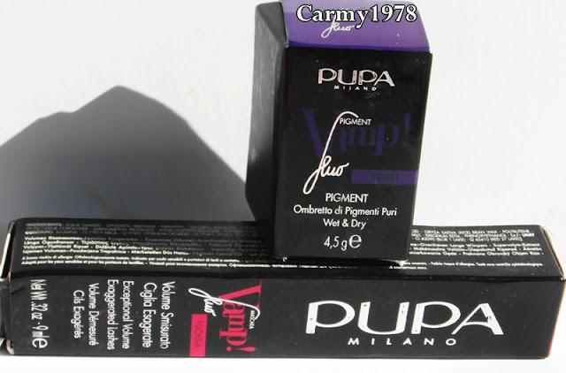 pupa-vamp-fluo