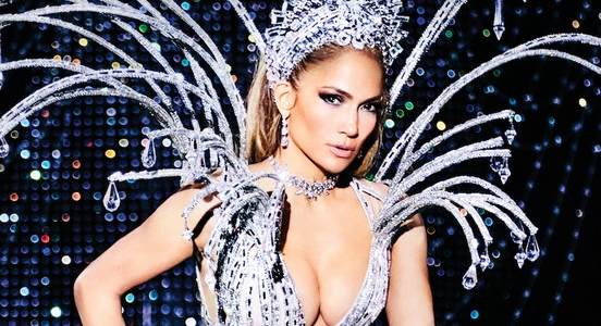 https://beauty-mags.blogspot.com/2018/03/jennifer-lopez-paper-us-2017.html