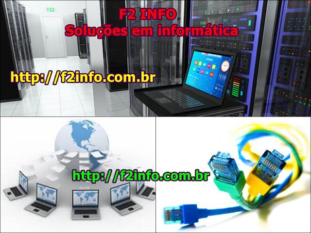 Contrato de Manutenção A manutenção preventiva e corretiva de computadores é um serviço que evita ao máximo que sua empresa venha a ter contratempos ou problemas com os equipamentos de informática.