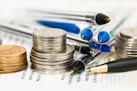 Uang menurut Pakar Ekonomi Islam