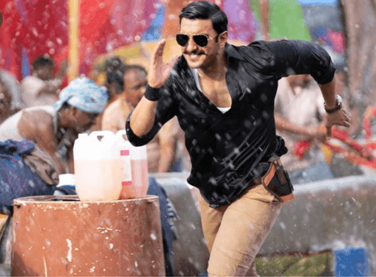 Simmba Full Movie Download Pagalworld