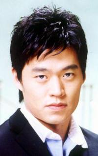 Biodata Lee Suh Jin pemeran Han Ji-hoon