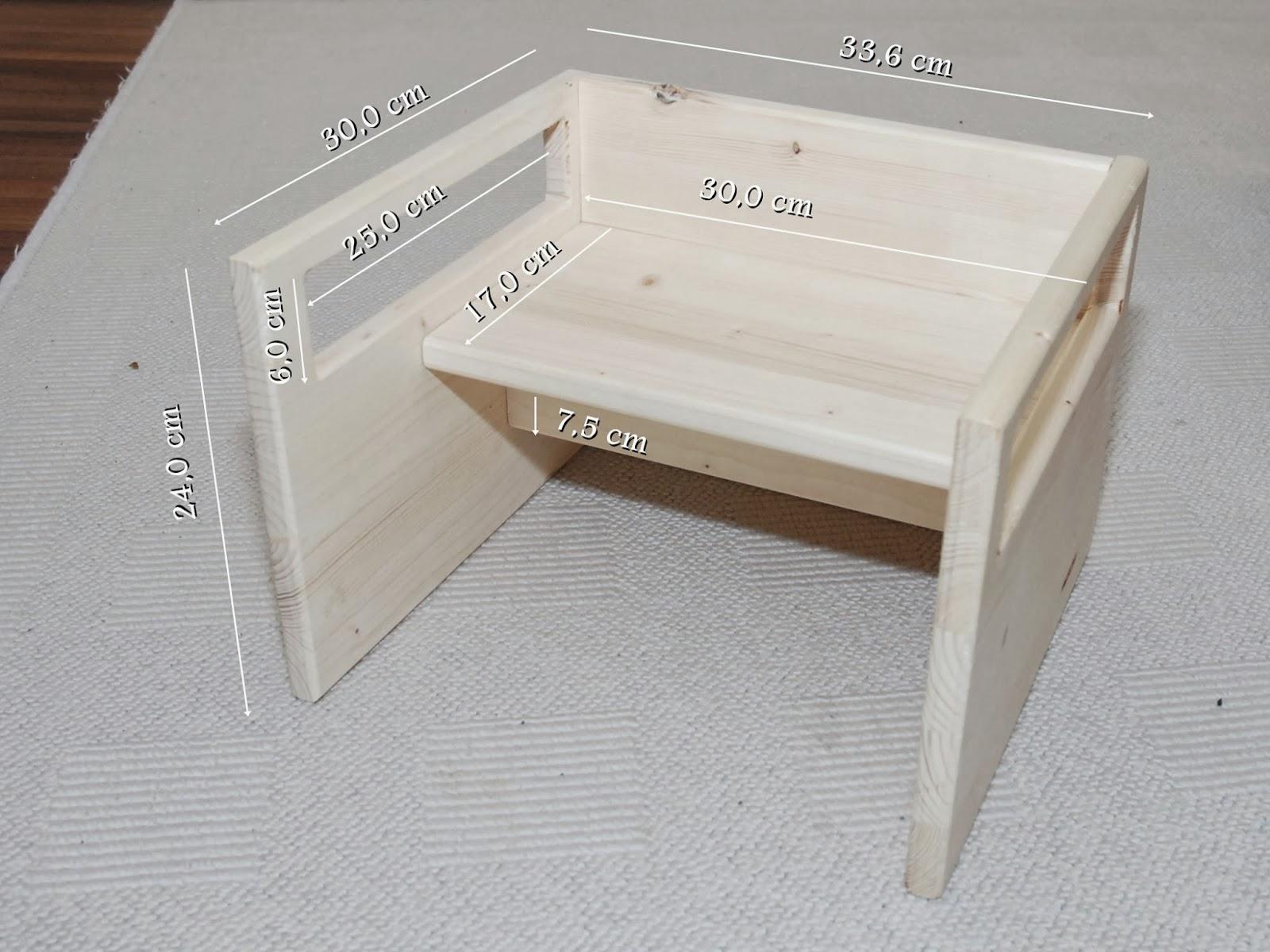 wunschkind herzkind nervkind kleine info zum kinderstuhl. Black Bedroom Furniture Sets. Home Design Ideas