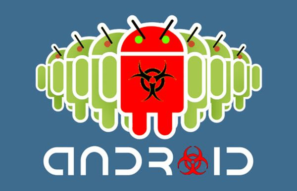 How To Remove Monkey Test And Time Service Malware From Andriod