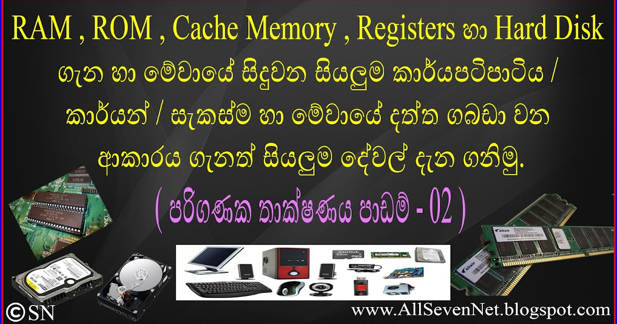 sinhala english dictionary free download windows 7