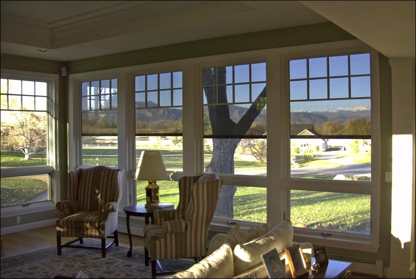 Let S Decorate Online Window Treatments It S A Long Story
