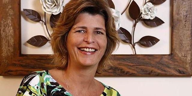 Novela de Cristianne Fridmann não terá supervisão de Cristiane Cardoso