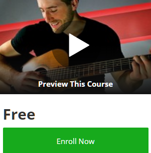 udemy-coupon-codes-100-off-free-online-courses-promo-code-discounts-2017-fingerstyle-guitar-fingerpicking-techniques-for-beginners