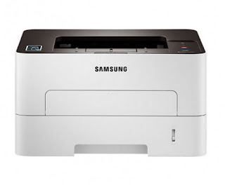 Samsung Xpress SL-M3015DW Driver Download And Review