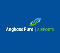 PT Angkasa Pura I (Persero), karir PT Angkasa Pura I (Persero), lowongan kerja PT Angkasa Pura I (Persero), lowongan kerja 2018
