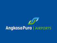 PT Angkasa Pura I (Persero) - Recruitment For D3, S1 Fresh Graduate Officer, Technician Angkasapura Airports February 2018