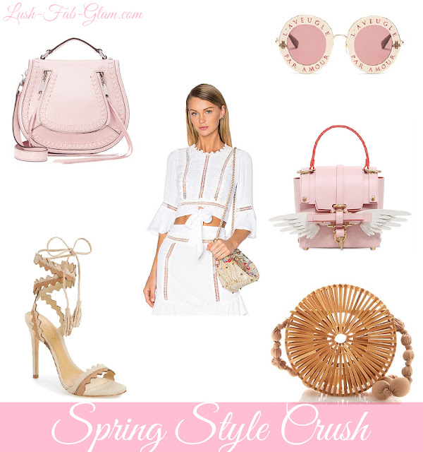 http://www.lush-fab-glam.com/2017/05/style-crush-must-haves-for-spring.html