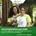 IFRO Campus Cacoal realizará Curso Preparatório para o ENEM