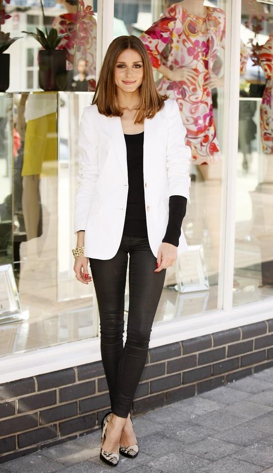 Kate Beckinsale: 25 formas de lucir una melena perfecta