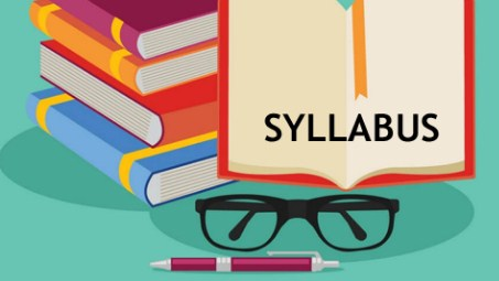 NU  2nd Year Honours all Subject Syllabus