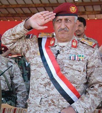 الشهيد حميد منصور القشيبي