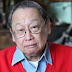 Shocking! Joma Sison revelead the real founder of NPA