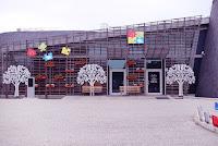https://doganiammotyle.blogspot.com/2015/08/pacanow-europejskie-centrum-bajki-i.html