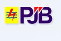 Lowongan Kerja di PT PJB Februari 2017