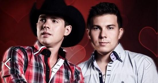 Otávio Augusto e Gabriel - YouTube