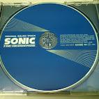 Disc 1