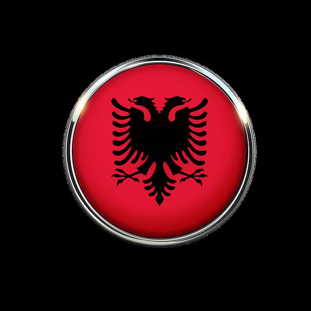 Profil negara Albania
