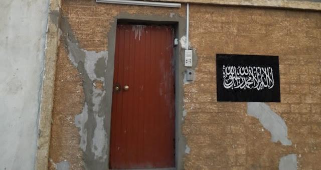 Jujur Dan Jangan Rekayasa Kasus Bendera Di Rumah Habib Rizieq