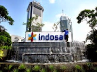 PT Indosat Tbk - Recruitment For Networks & Engineering Field Juni 2014