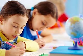 Manfaat Mempunyai Asuransi Pendidikan untuk Anak Sejak Dini