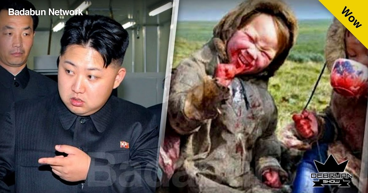 cosas fantasticas increibles corea norte fotos