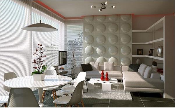 60 desain lampu hias ruang tamu minimalis 1000 desain rumah