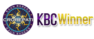 KBC official website.com|KBC lottery winner|official number 6262352996