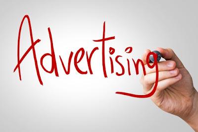 Advertising Education