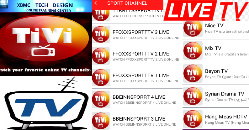 Download Tivi Online Streaming Tv_V1.0 StreamZ(Pro) IPTV Apk For Android Streaming Full HD Live Tv ,Sports,Movie on Android  Quick Tivi Online Streaming Tv_V1.0StreamZ(Pro)IPTV Android Apk Watch Premium HD Cable Live Channel on Android