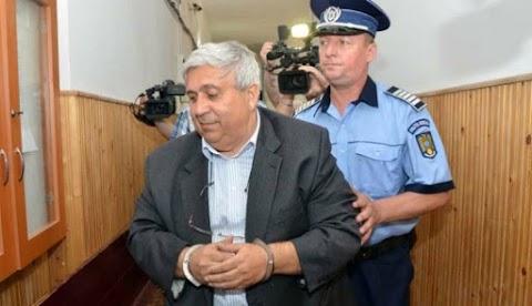 Elölről kezdődik a korrupcióval vádolt Kiss Sándor elleni bírósági eljárás