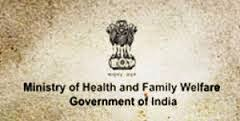 MOHFW Recruitment 2016 DEO, Sr Technical Consultant, Consultant Technical, Finance, Peon/ Helper – 17 Posts Ministry of Health and Family Welfare