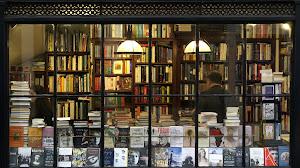 ¿Por qué comprar en las pequeñas librerías?