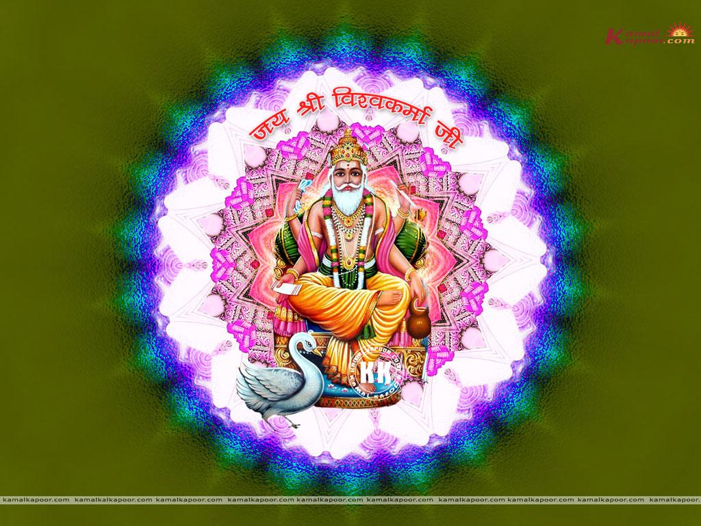 Most Inspiring Wallpaper Lord Vishwakarma - Lord+Vishwakarma+hd+Wallpapers++8  You Should Have_546727.jpg