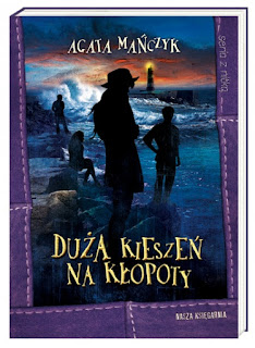 http://nk.com.pl/duza-kieszen-na-klopoty/2323/ksiazka.html#.V5yBraK83IU