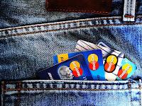 Cara Melunasi Hutang Kartu Kredit yang Mudah Dilakukan