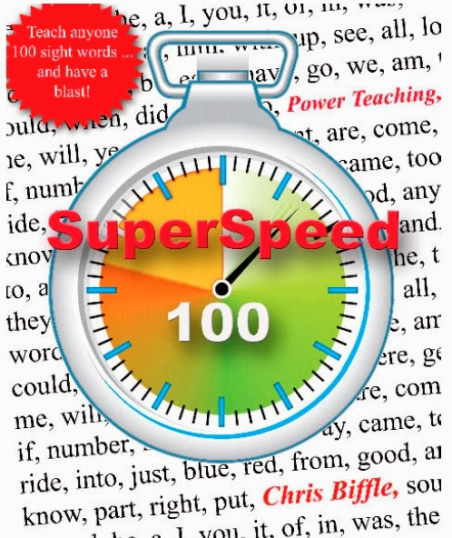 http://www.wholebrainteaching.com/index.php?option=com_k2&view=item&id=174:superspeed-100-reading-game&Itemid=202