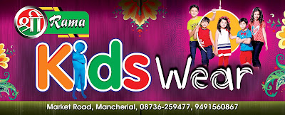 readymade-kids-wear-outdoor-advertising-flex-banners-psd-file-free-online-naveengfx.com